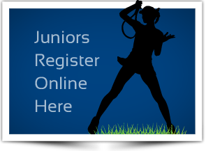 juniorRegistration
