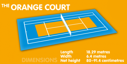 Hot-Shots-orange-court-size-410x236