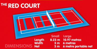 Hot-Shots-red-court-size-410x237